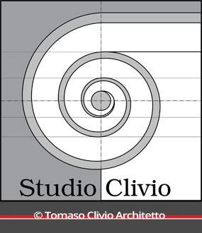 Studio Clivio di Architettura, Grafica e Design